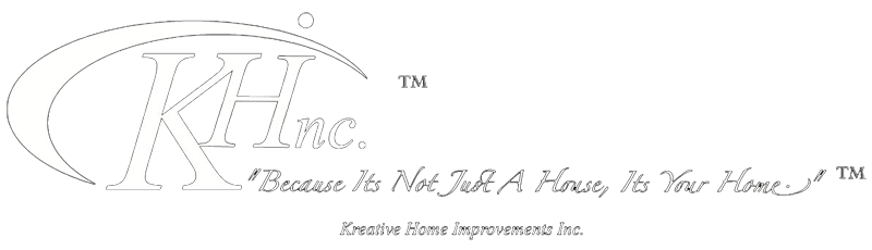 Kreative Home Improvements